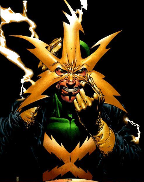 electro marvel untold mux