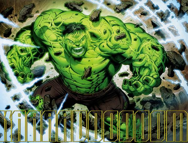 1268134-incredible_hulk_610_024_25_super.jpg