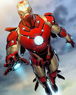 250px-Iron_Man_bleeding_edge.jpg