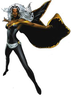 250px-X-Men_Storm_Main.png