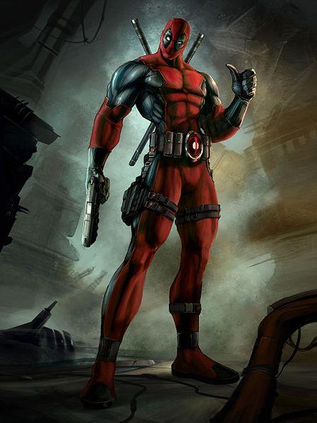 449px-Deadpool_2-0.JPG
