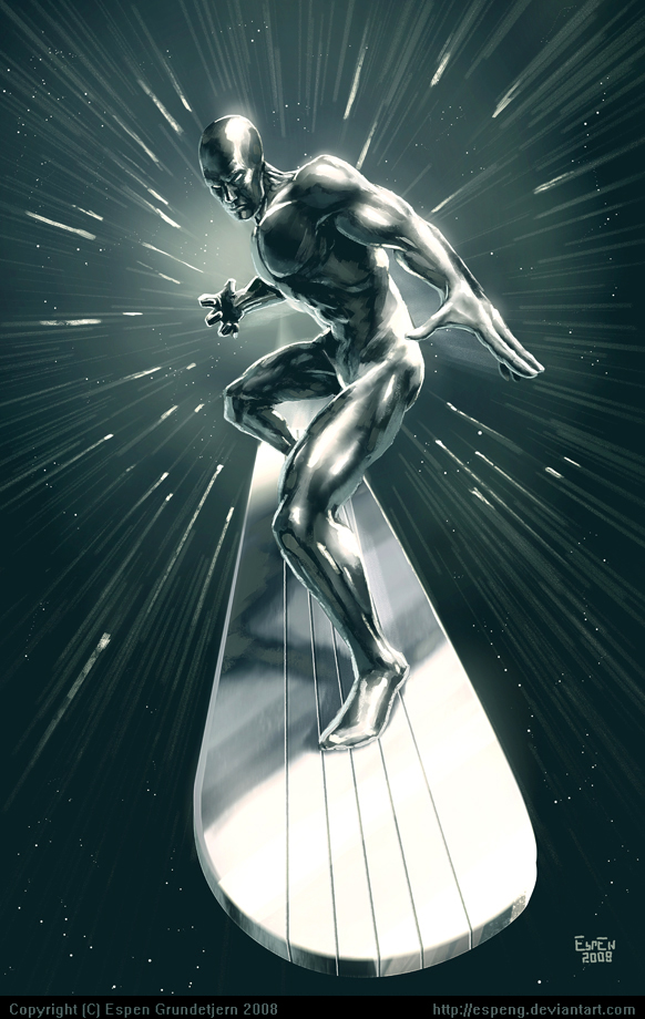 919483-silver_surfer_take_2_by_espeng.jpg