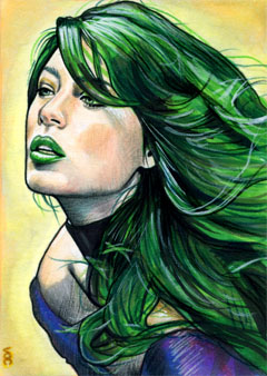 936357-polaris_sketch_card_2_by_veripwolf.jpg