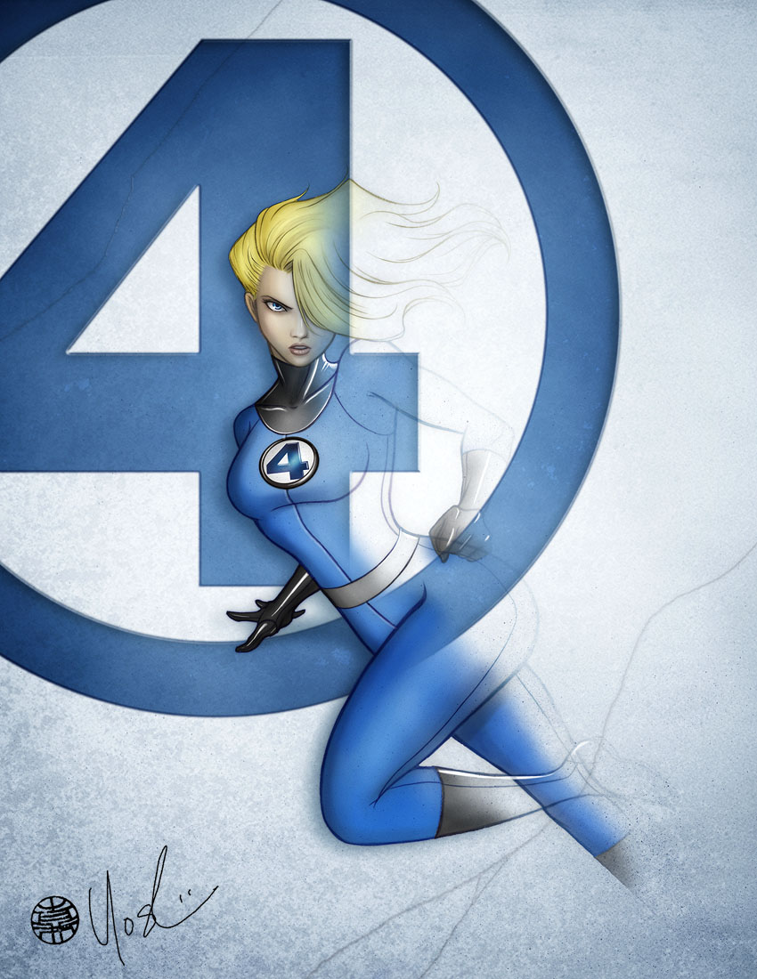 961402-invisible_woman_by_protokitty.jpg