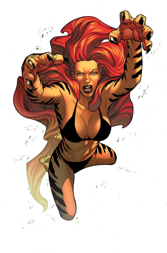 999395-avengers_initiative_tigra.jpg