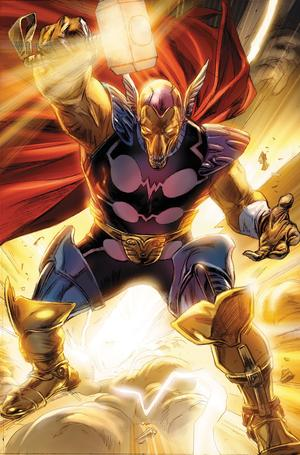 beta-ray-bill.jpg