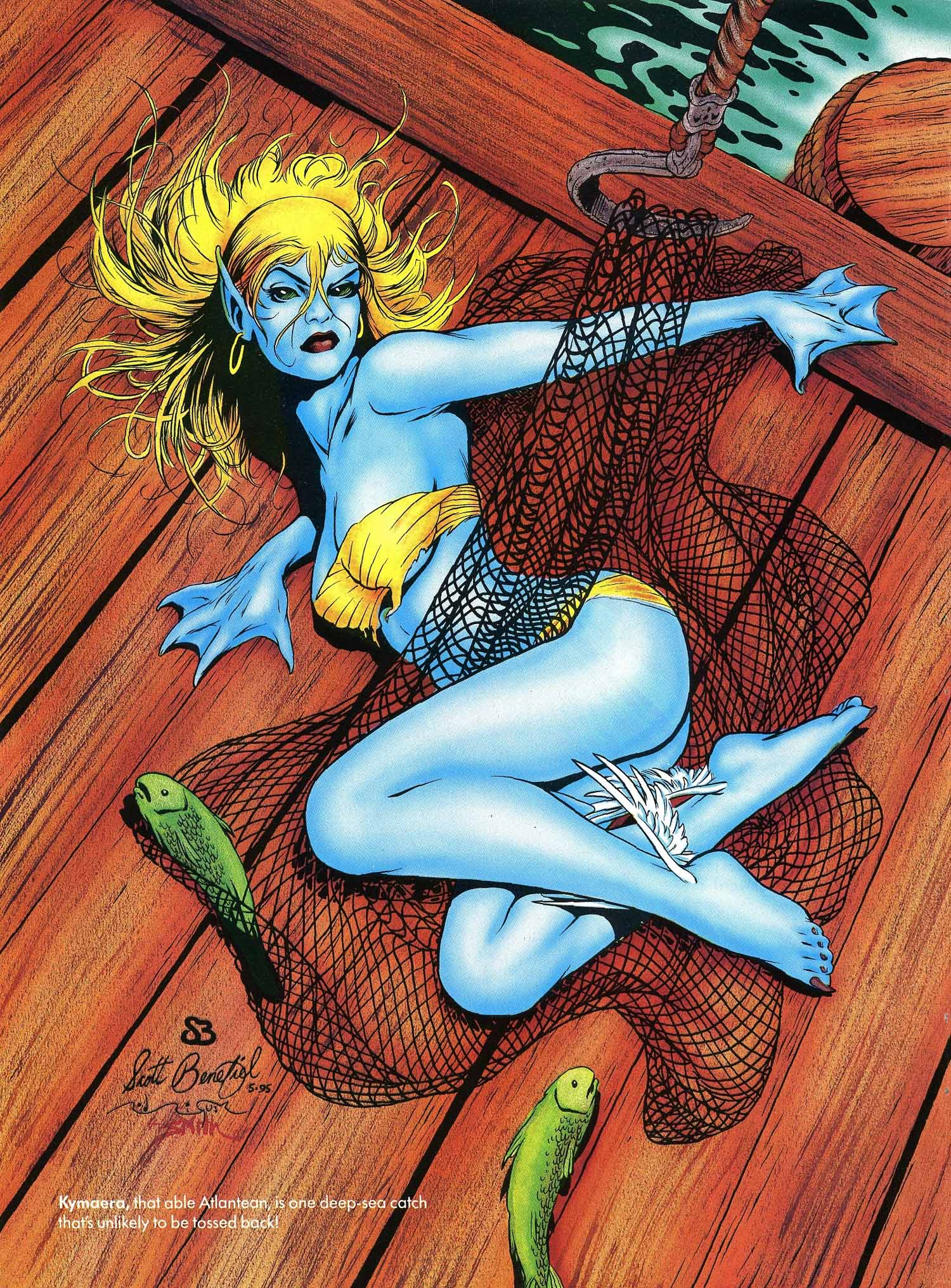 Kymaera_marvel_swimsuit_4_46.jpg