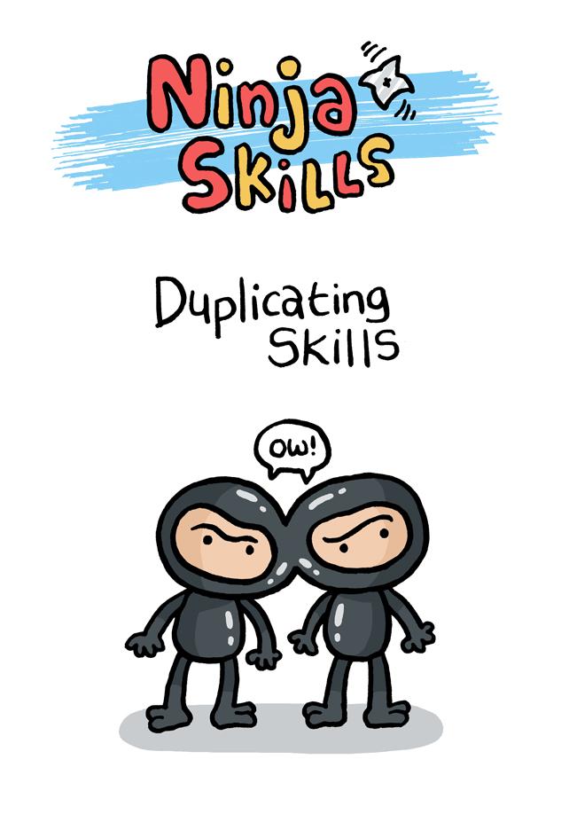 ninja_skills_3150.jpg