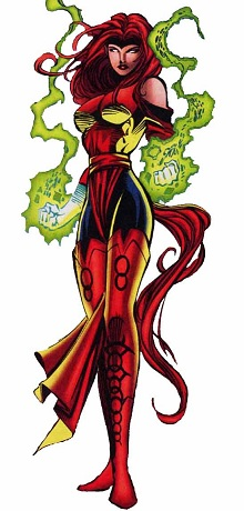 Scarlet-Witch.jpg