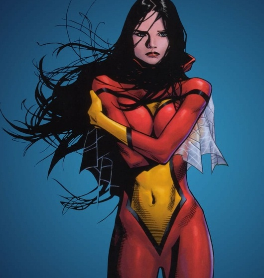 SpiderWoman12.jpg