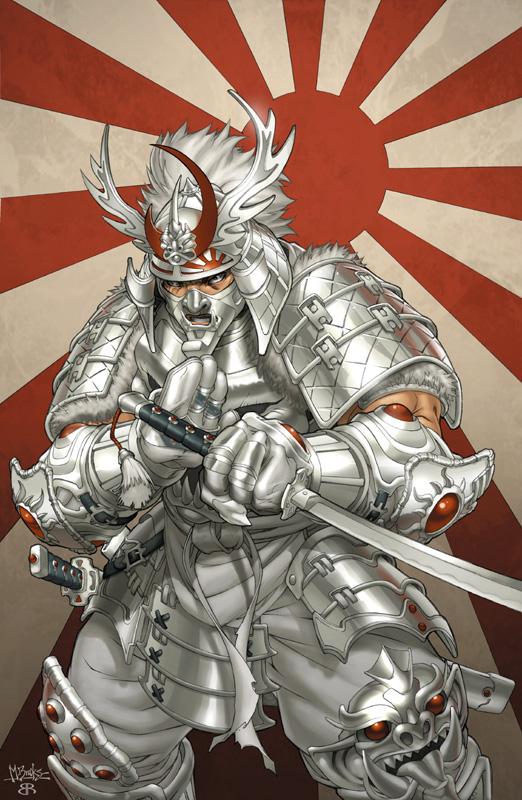 Ultimate_Silver_Samurai.jpg