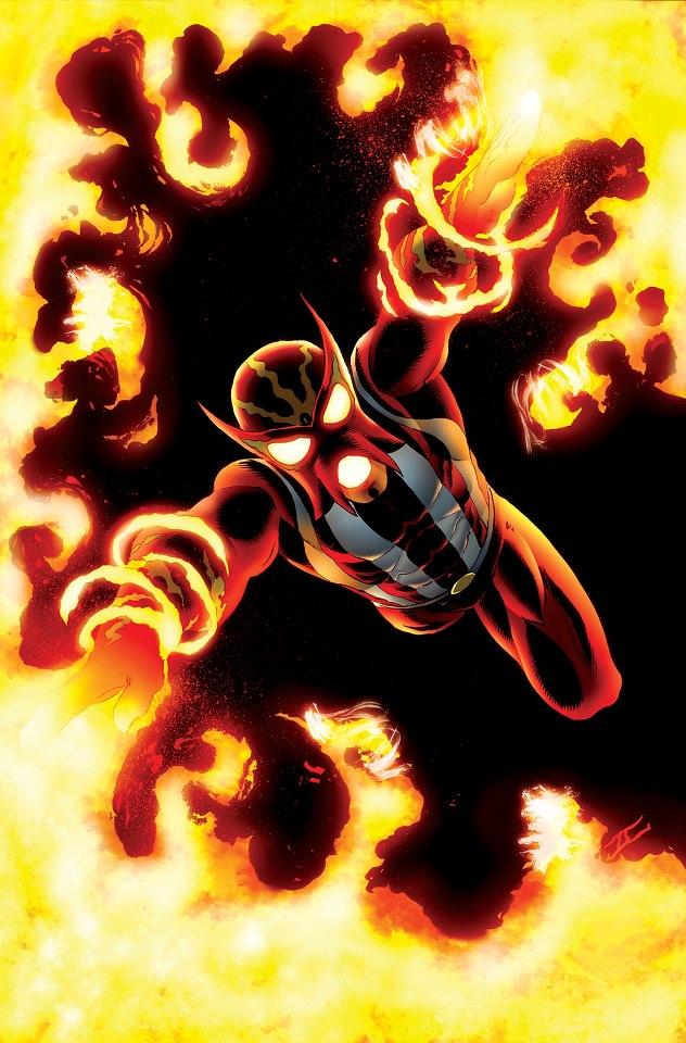 Uncanny_Avengers_Vol_1_8_Textless.jpg