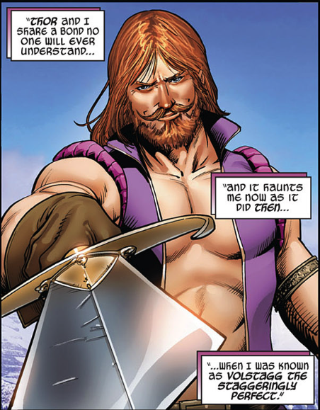 Volstagg.png