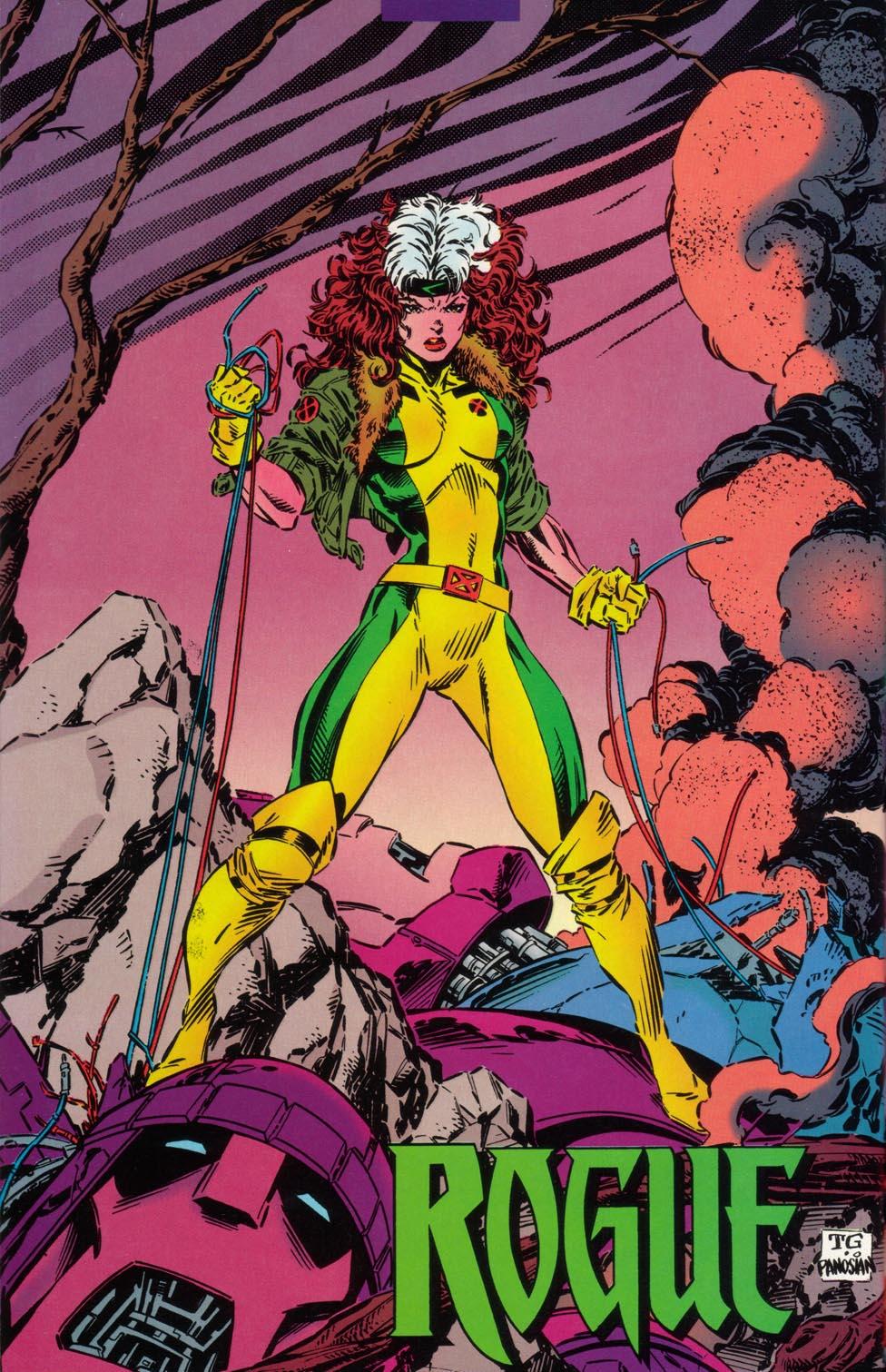 X-Men_Unlimited_Vol_1_6_Pinup_003.jpg