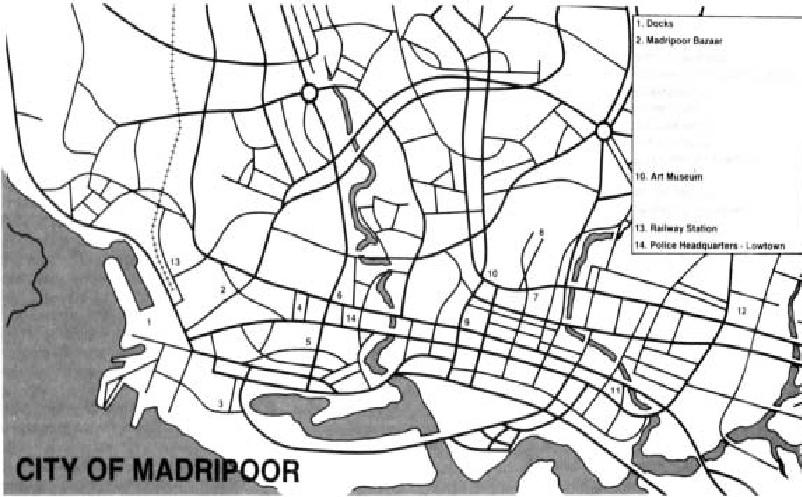 madripoormap.jpg